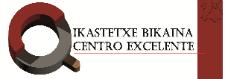 KALITATEARERIKO-KONPROMISOA-COMPROMISO-CALIDAD-