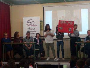proyectos solidarios2