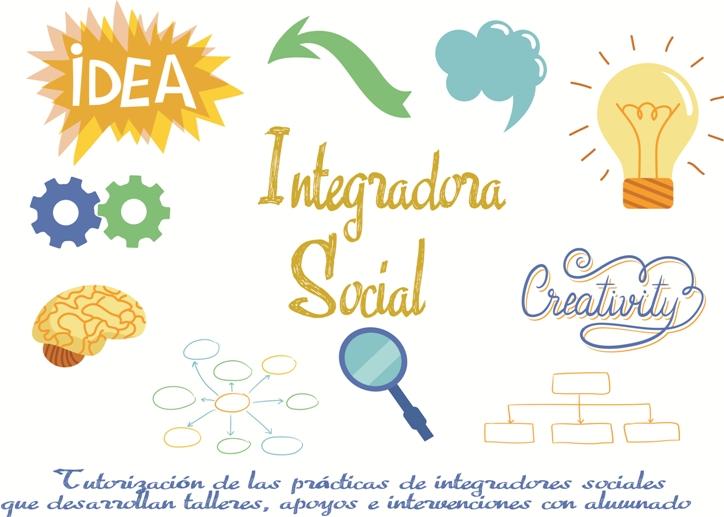Integradora social