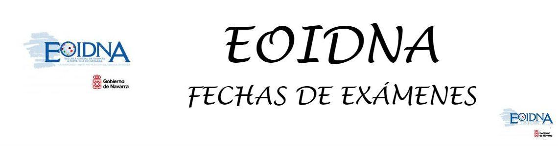 DIAPOSITIVAS-EOIDNA