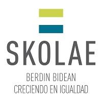 SKOLAE_Logo_Color