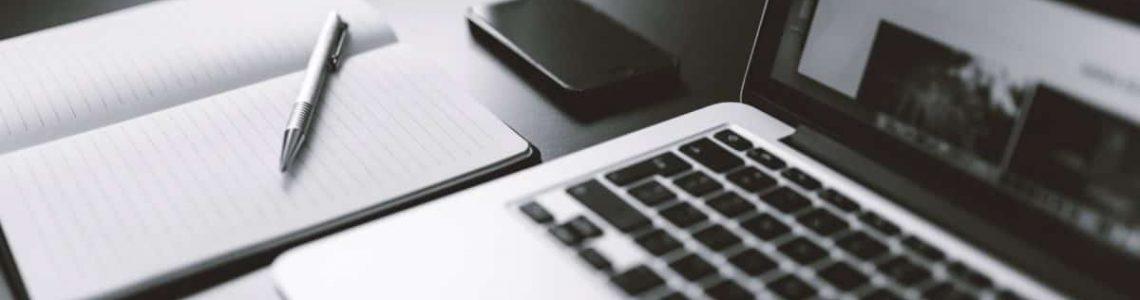 Chromebooks-1ºESO